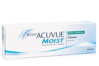 1day-acuvue-moist-multifocal