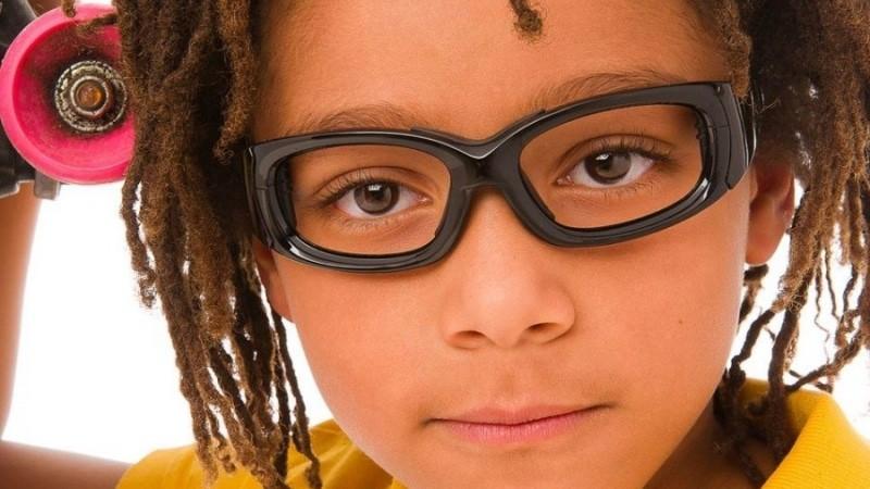 miraflex-sport-occhiali-bambino