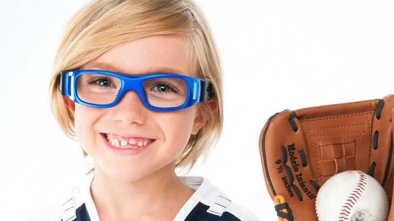 occhiali-sport-bambini