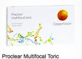 proclear-multifocal-toric-300x220_c
